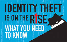INTAC Educational Event: Identity Theft Workshop for Financial Advisors