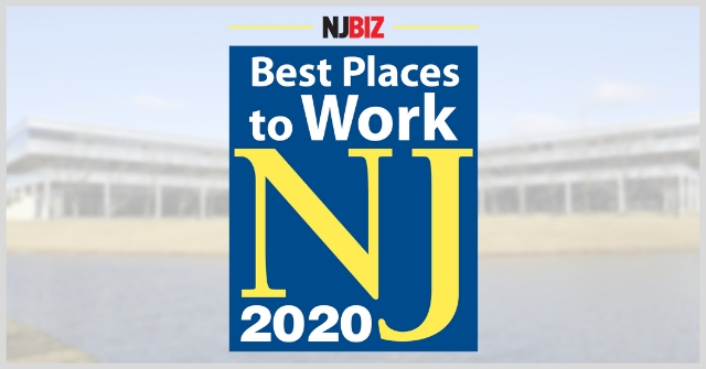 NJ Biz Best Places to Work Intac 640 x 335.jpg